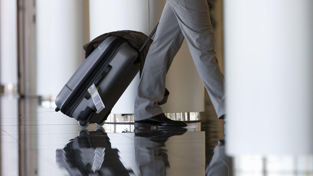 Siete de cada diez turistas españoles roban en habitaciones de hoteles