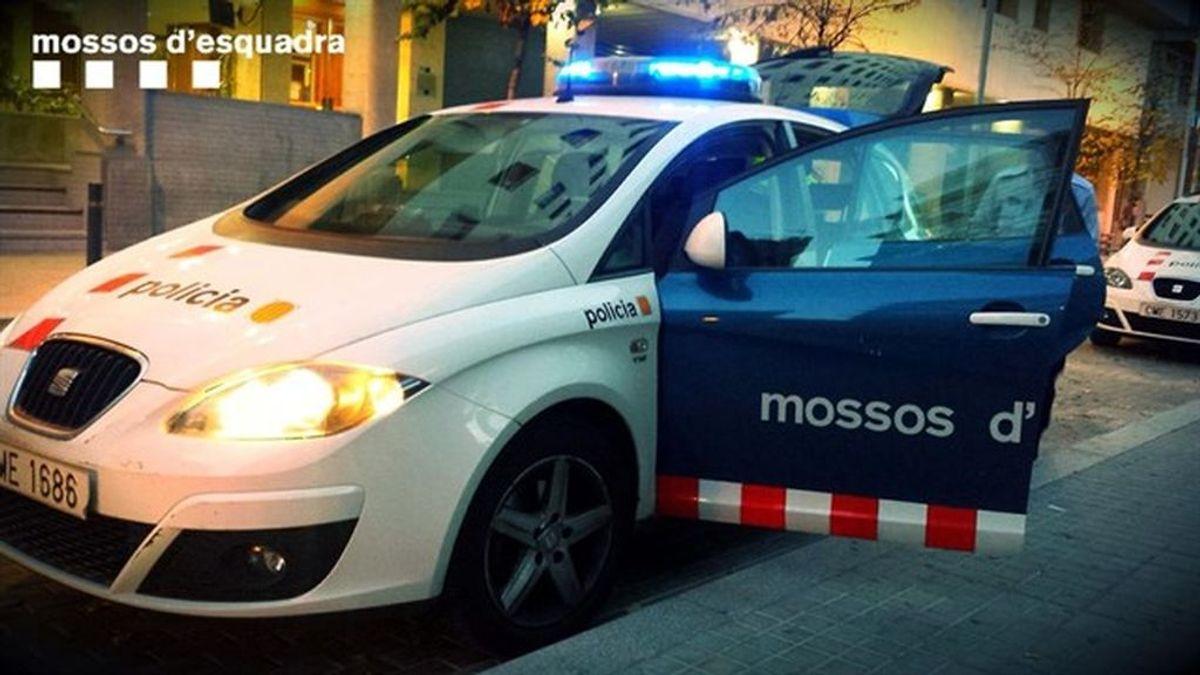 Detenidos tres miembros de un grupo que estafó más de 600.000 euros a bancos