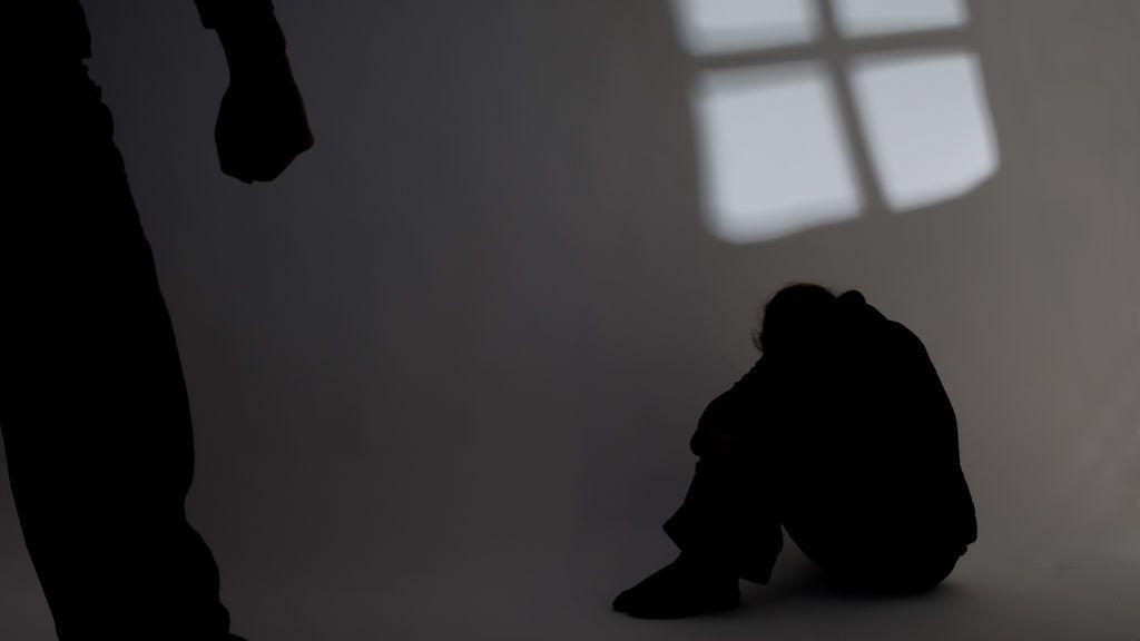 Condenado a 12 años por abusar sexualmente de su hija de 11 años en Albacete
