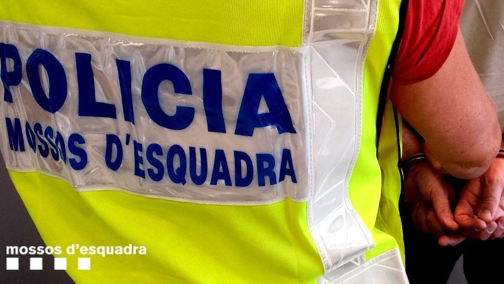 Detenido un hombre por la muerte de otro en Roses (Girona)