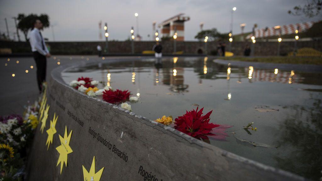 Tragedia aérea en aeropuerto de Sao Paulo cumple 10 años sin ninguna condena