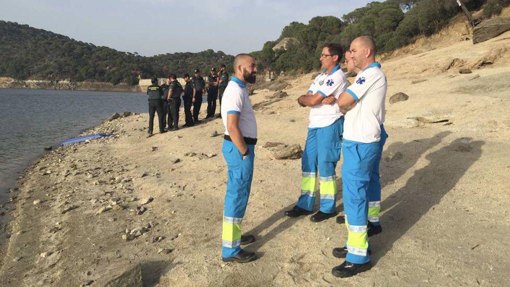 Cinco personas mueren ahogadas en las últimas 24 horas en una jornada trágica en España