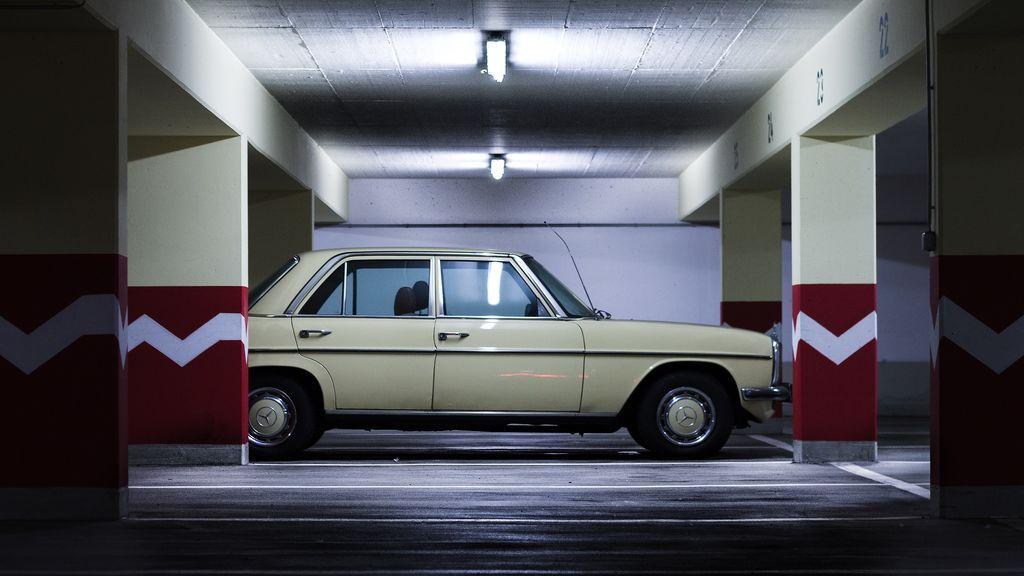 underground-car-park-2212970_1920