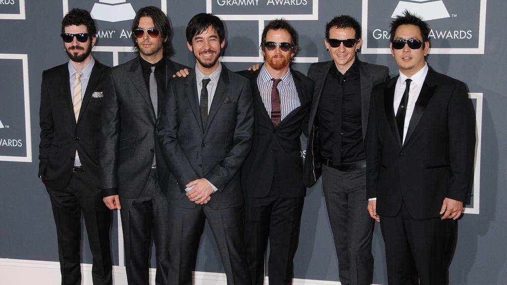 ¿Quién son los Linkin Park, la banda de Chester Bennington?