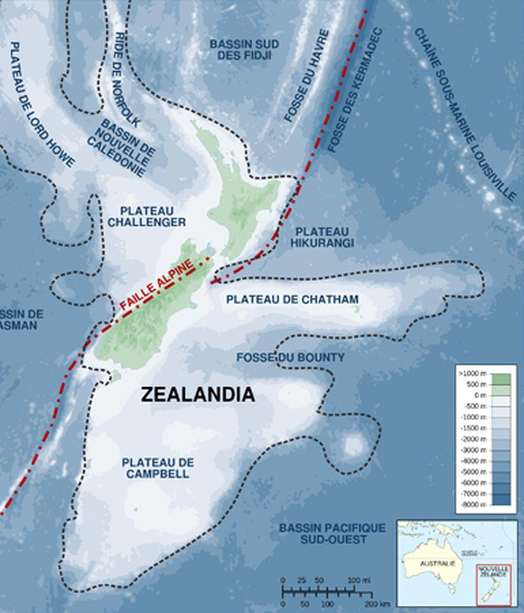 242506-ZEALANDIA