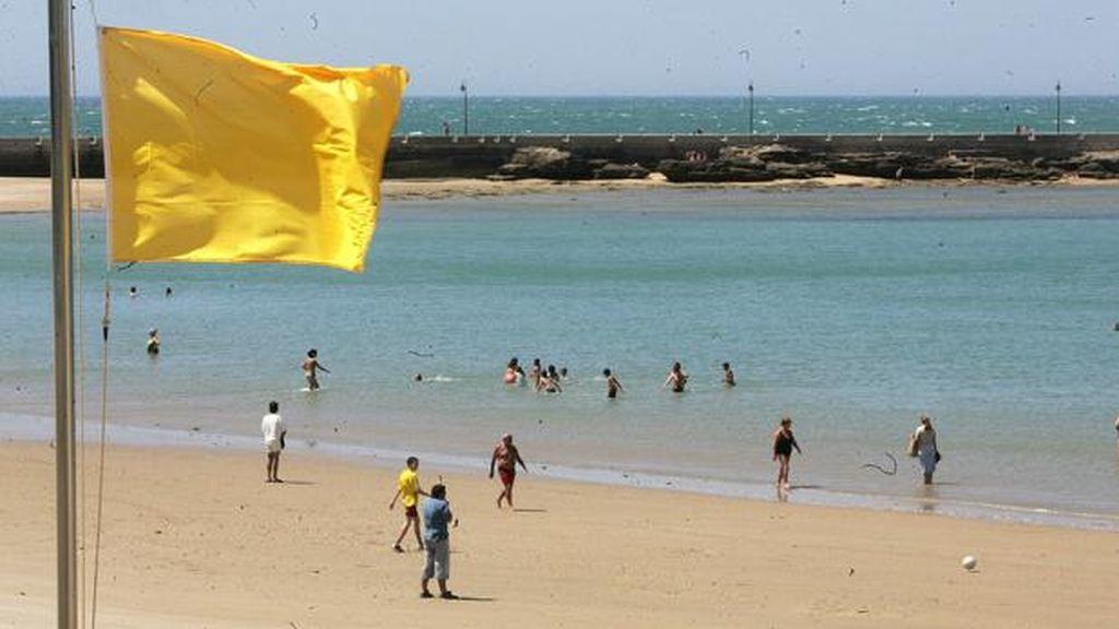 bandera-amarilla-khdH--620x349@abc