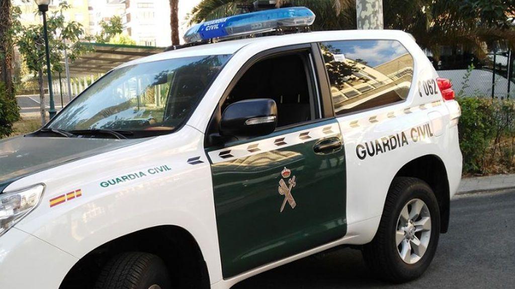 Investigan el hallazgo de los cadáveres de un matrimonio en una vivienda en Málaga