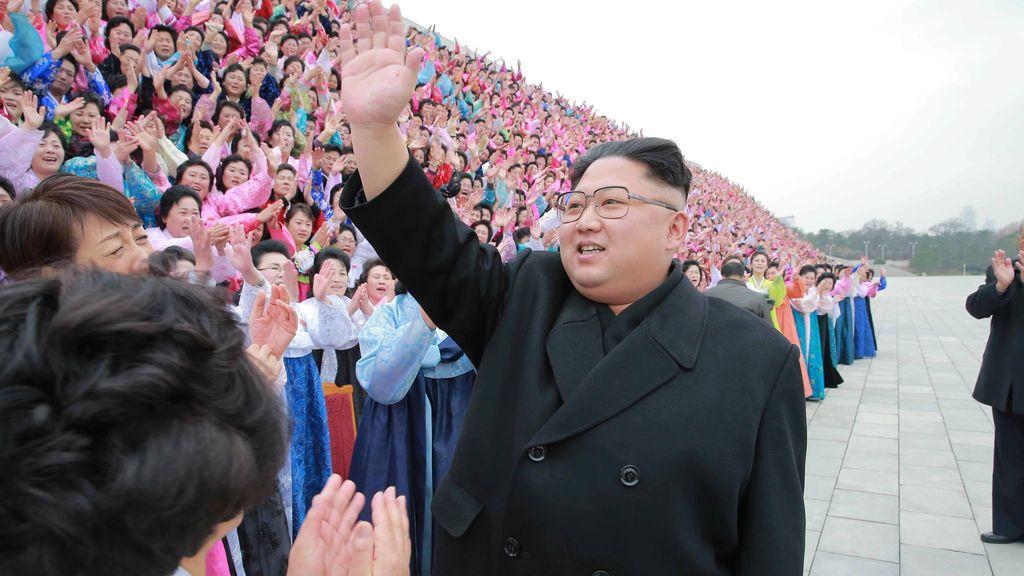 El Gobierno de Estados Unidos prohibirá a sus ciudadanos viajar a Corea del Norte