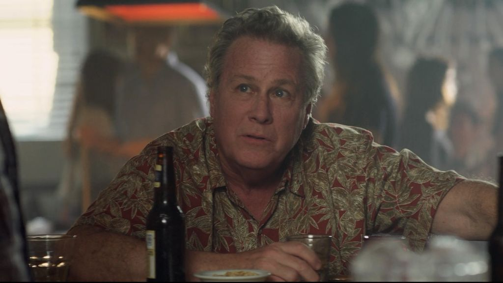 Muere John Heard, actor de 'Los Soprano' y 'Prison Break', a los 72 años