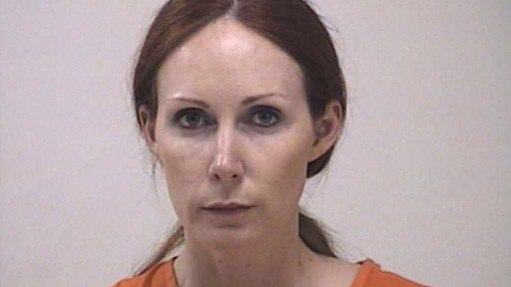 Condenan a una actriz de 'The Walkind Dead' por enviar cartas con veneno a Obama