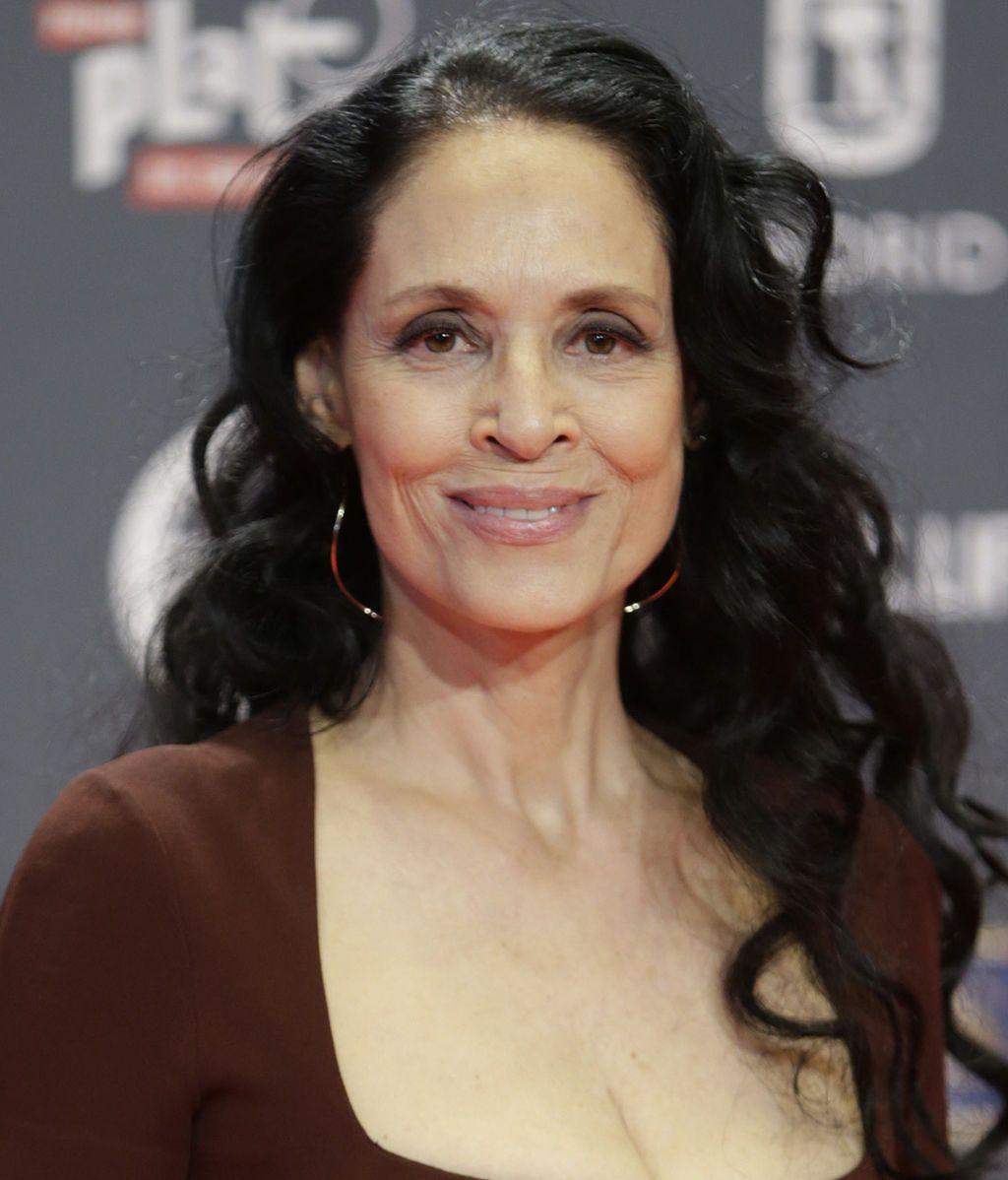 La alfombra roja de los Premio Platino, la gran fiesta del cine latino en Madrid