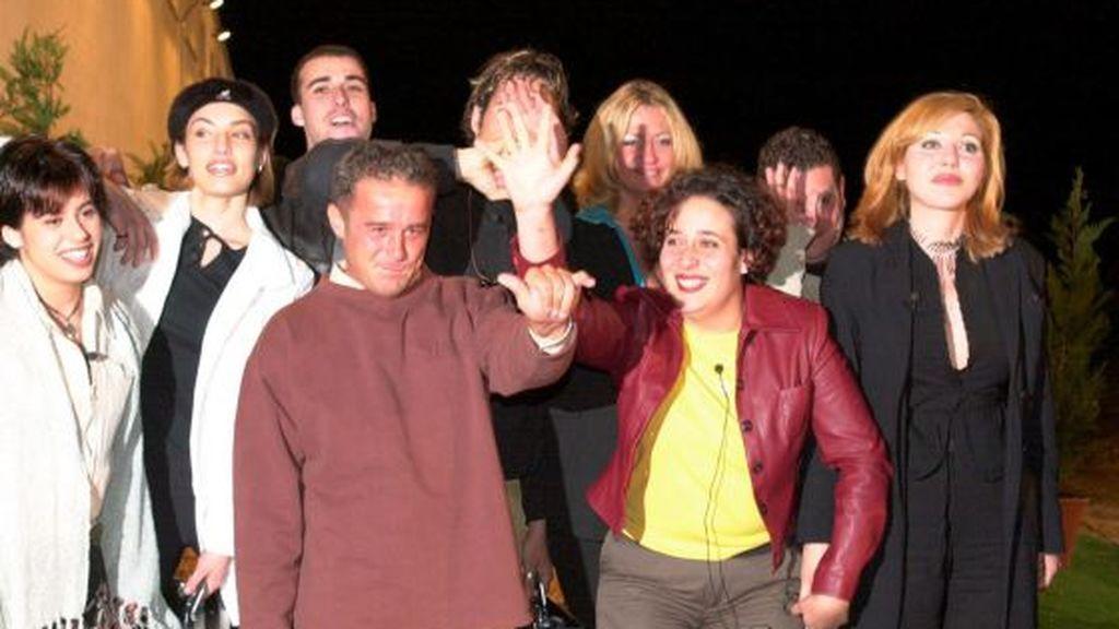 1405095209_922407_1405095973_noticia_normal