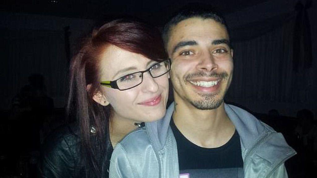 Muere una joven tras contraer una infección en el brazo en un juego sexual