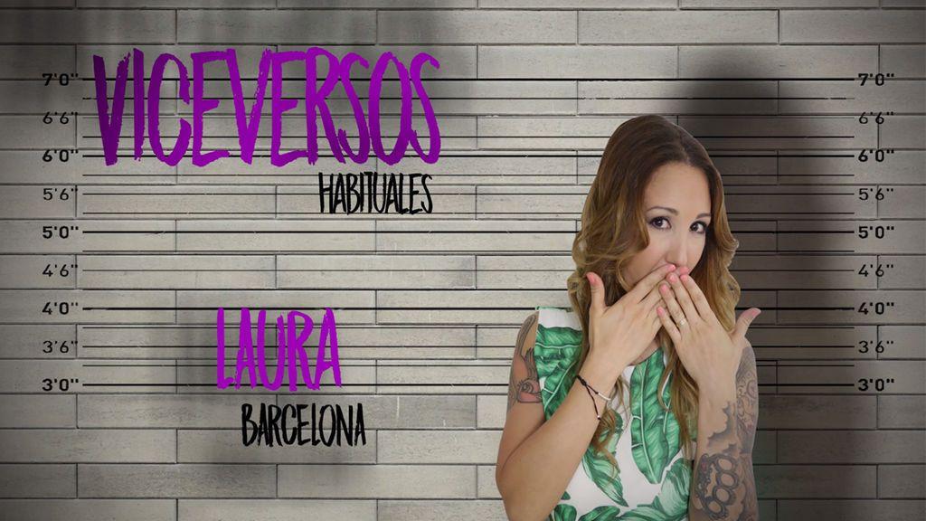 ¿Cómo le ha cambiado la vida a Laura Barcelona desde que es madre?