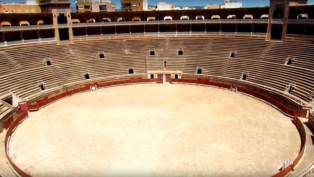 El Parlament balear aprueba que las corridas de toros sean sin sangre ni muertes