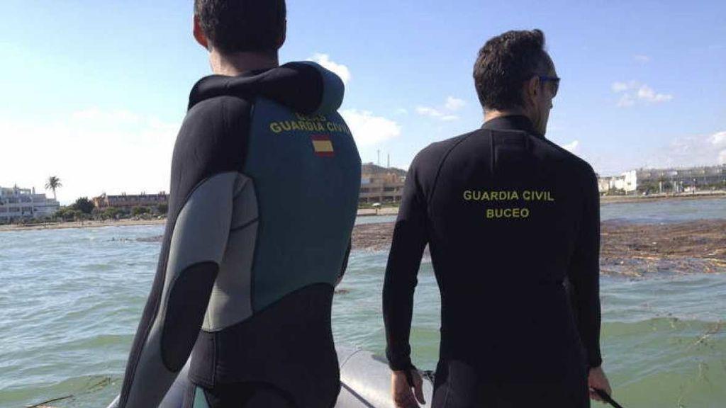 Recuperan el cuerpo sin vida de un joven de 17 años desaparecido en la playa del Confital, en Gran Canaria