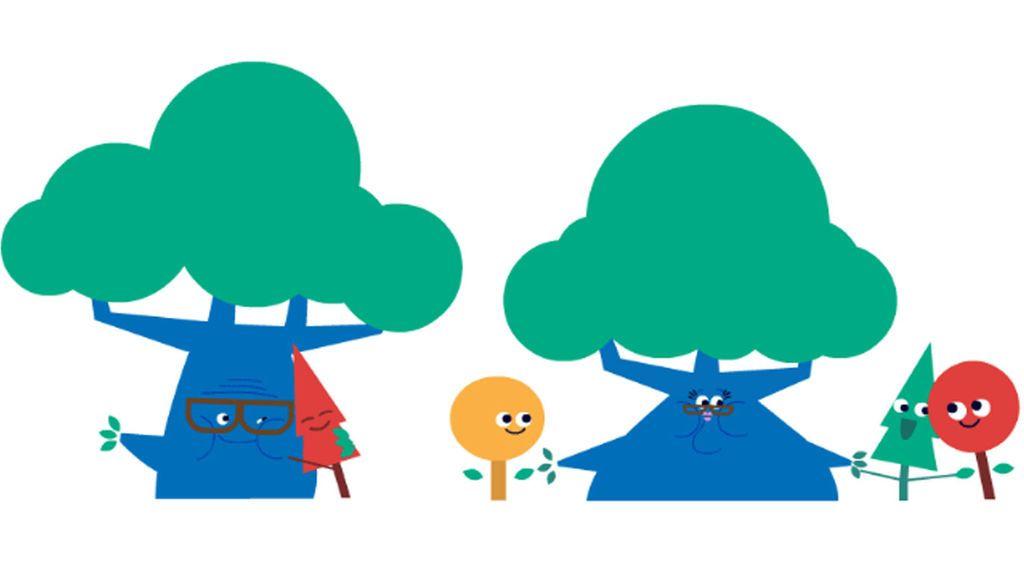 doodle-abuelos