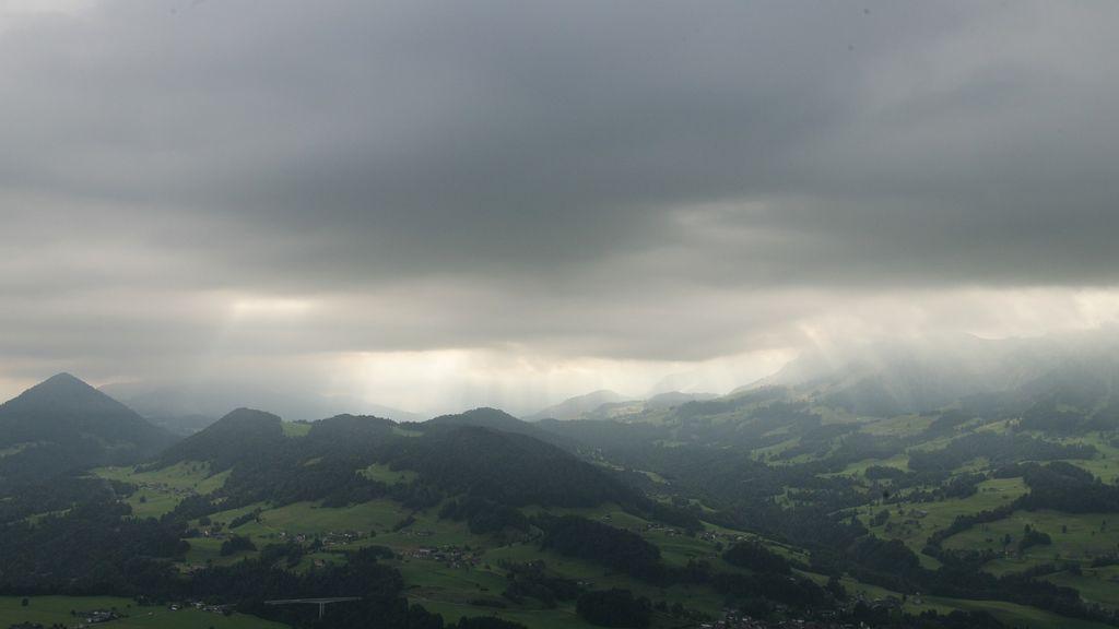 weather-171814_1920