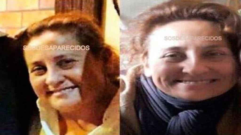 Hallan sin vida a la mujer de 45 años que buscaban ayer en la zona de Arturo Soria
