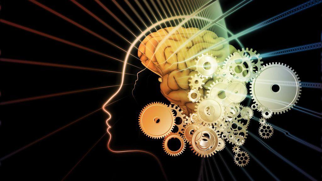 Científicos descubren cómo el cerebro transforma la información inconsciente en pensamiento consciente