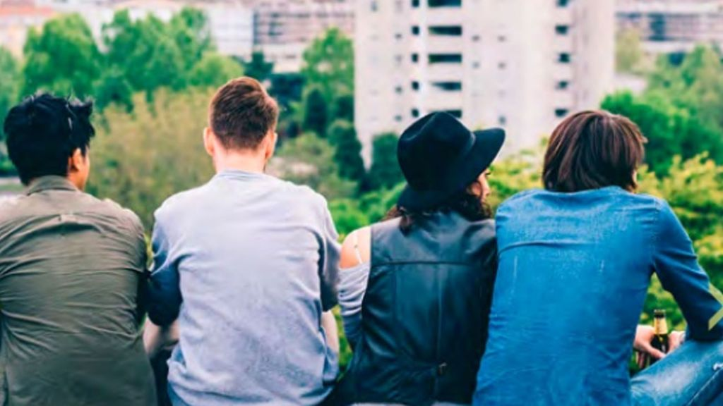 La tasa de paro juvenil sube al 47,6% en el segundo trimestre y el paro de larga duración cae un 7,6%