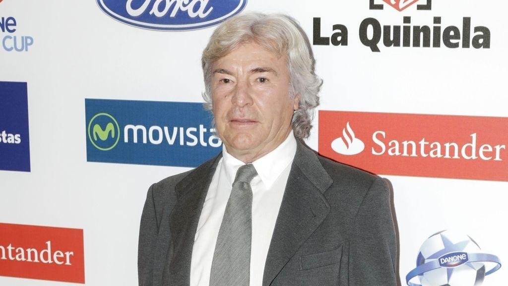 """Ángel Nieto permanece """"estable dentro de la gravedad"""" mientras la investigación avanza"""