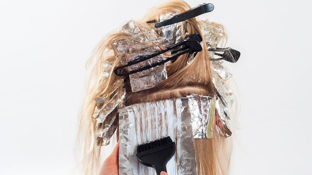 hair-1744959_1920