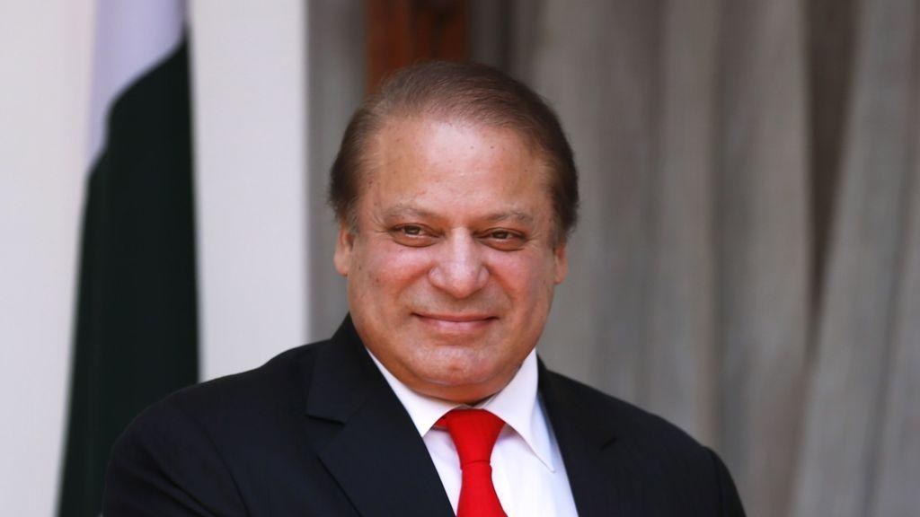 Nawaz Sharif dimite después de que el Supremo de Pakistán le descalifique como primer ministro