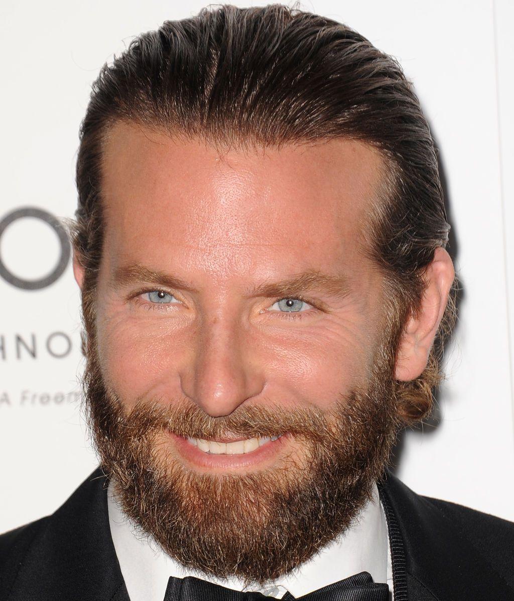 2. Bradley Cooper