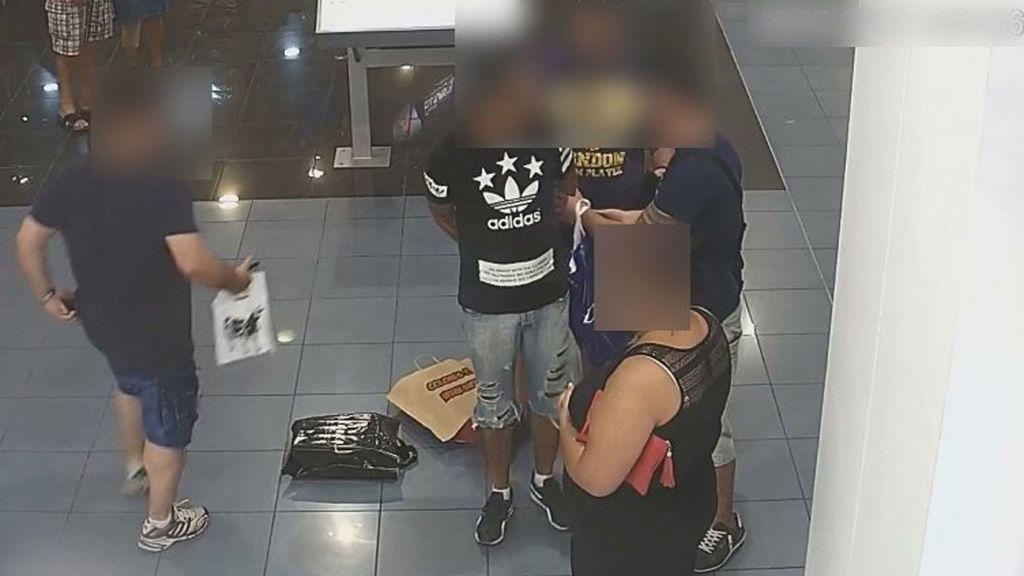 Tres detenidos en Alicante por simular el secuestro de uno de ellos y pedir a un familiar 5.000 euros por su rescate