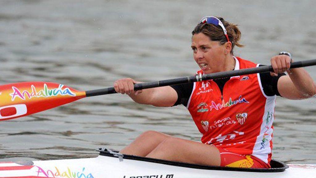 Prohíben a Beatriz Manchón participar en el descenso del Sella en categoría absoluta por ser mujer