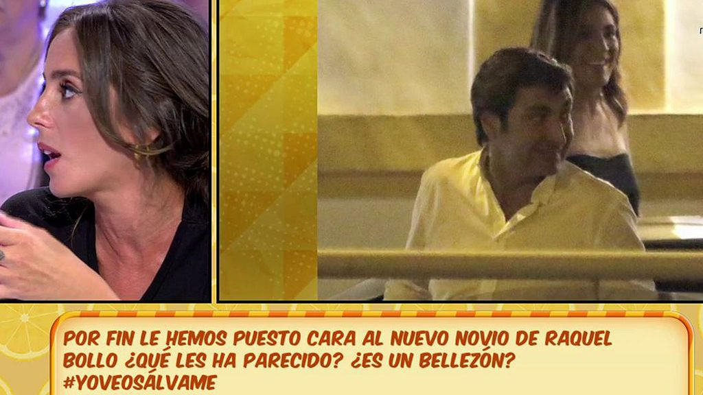 https://album.mediaset.es/eimg/2017/07/31/LSM1wSkssTEdBB4ivAawg7.jpg