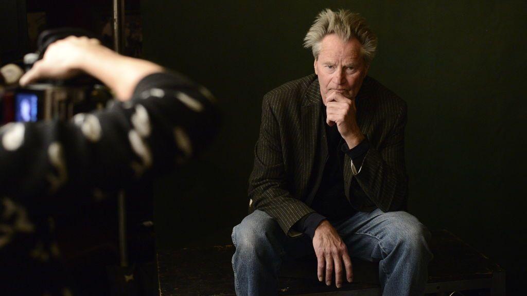 Muere a los 73 años el actor, director y dramaturgo Sam Shepard víctima de ELA