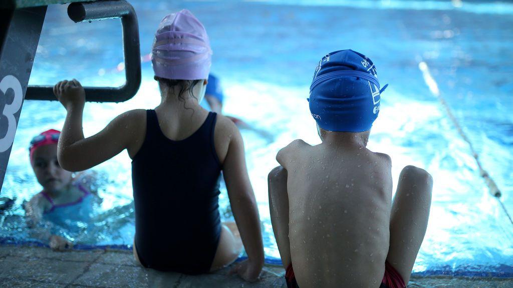 Muere un niño ahogado en una finca de Llucmajor