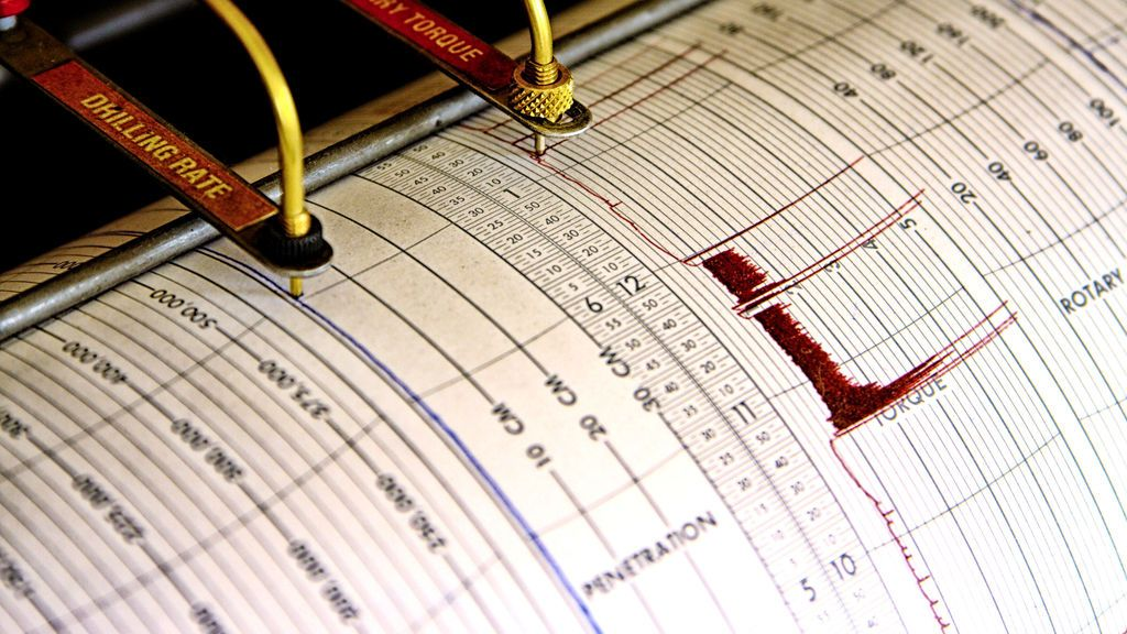 Un sismo de 5,6 grados sacude el noroeste de Argentina