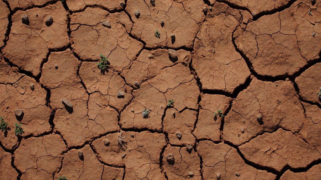 El cambio climático podría provocar grandes desastres naturales a finales de siglo