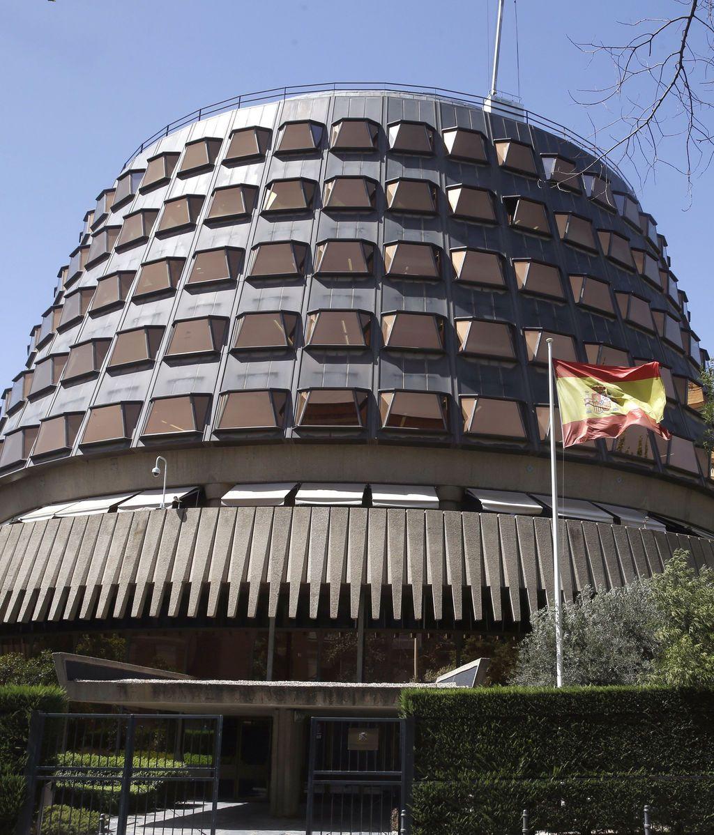 """JxSí defiende que el reglamento es legal y censura que el Constitucional juzga """"intenciones"""""""