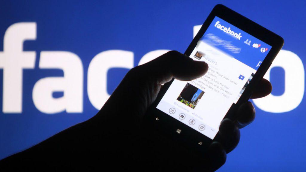 Detienen a un joven de 22 años por celebrar en Facebook la muerte de un policía en Cádiz