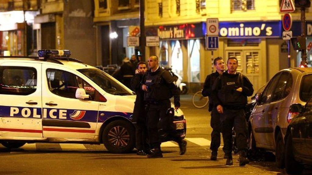 Los terroristas de París y Bruselas financiaron los atentados con ingresos propios y ayudas sociales
