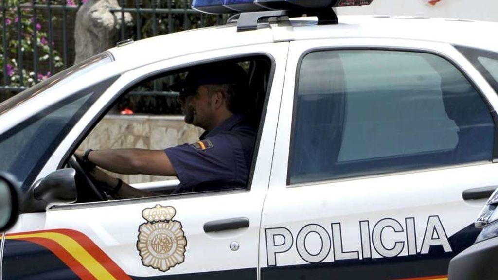 Dos detenidos por la muerte de una menor en Valladolid