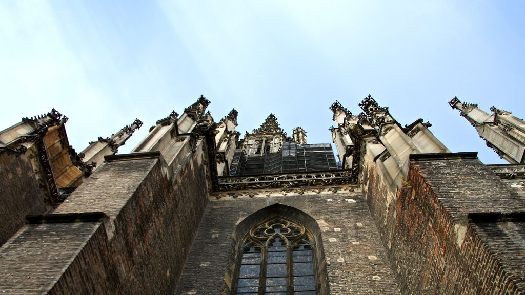 ulm-cathedral-1666865_1920