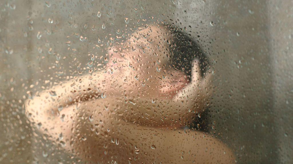 Consejos para que el calor te deje dormir