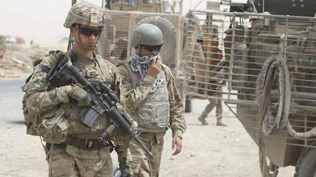 EEUU investiga posibles torturas y asesinatos dentro de una base ocupada por sus tropas en Camerún