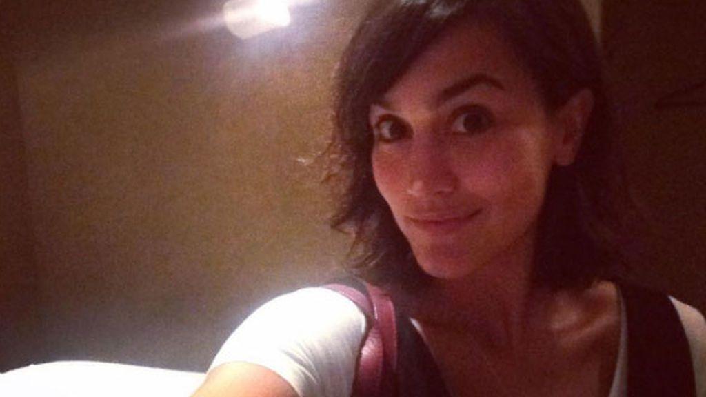 Megan Montanerg se recupera tras el parto siguiendo el método 5P:  ¿En qué consiste y qué se consigue?