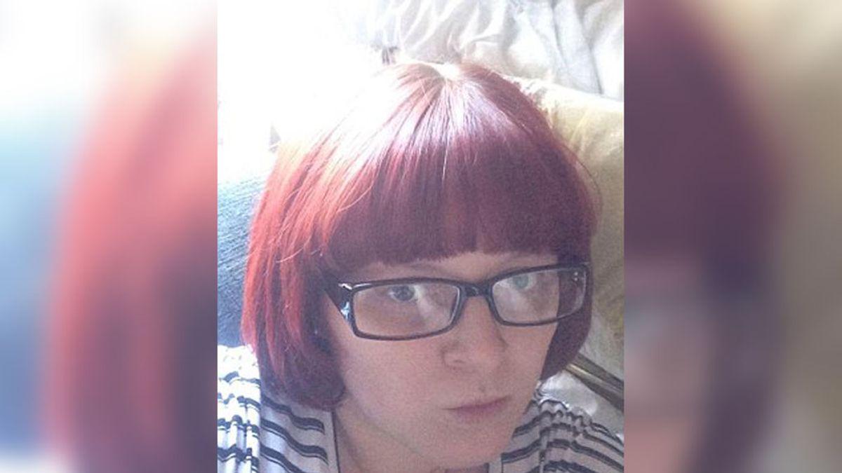 """Acusada de """"envenenar y asesinar a su bebé de siete semanas"""" en Gales"""