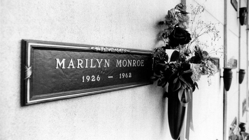 Falleció el 5 de agosto de 1962