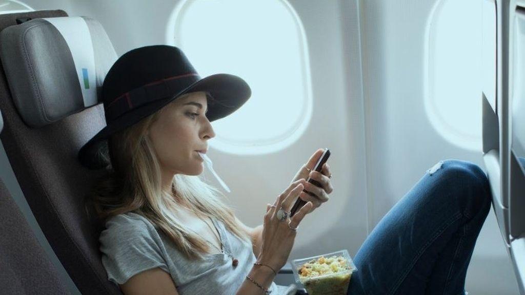 10 consejos para viajar y como organizar tu maleta de mano