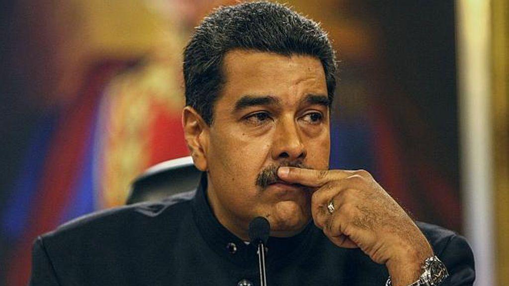 El Mercosur suspende a Venezuela de manera indefinida por violar el orden constitucional