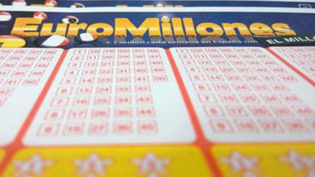 El ganador de 68 millones de dólares en la lotería sigue sin aparecer
