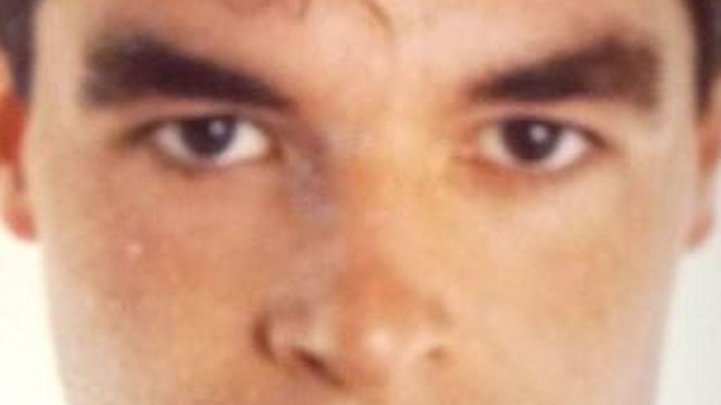 ¿Sabes quién es este joven montepinariano de mirada angelical?